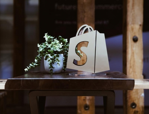 Shopify extends trial to 90 days